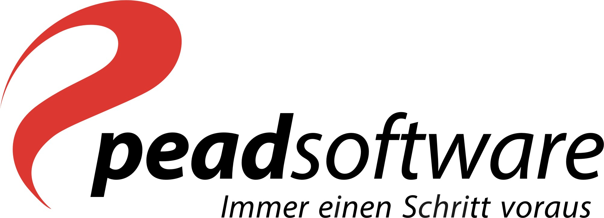 peadsoftware-master-color