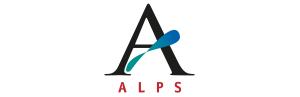EXPOLIFE Produkt- und Seminar-Portal - ALPS SOUTH EUROPE