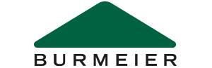 EXPOLIFE Produkt- und Seminar-Portal - Burmeier, Stiegelmeyer