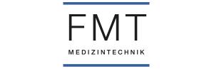EXPOLIFE Produkt- und Seminar-Portal - FMT Medizintechnik