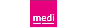 EXPOLIFE Produkt- und Seminar-Portal - medi