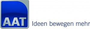 aat-logo-_und_claim_3d-5c