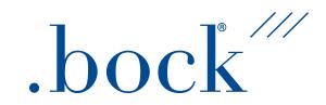 EXPOLIFE Produkt- und Seminar-Portal - Hermann Bock