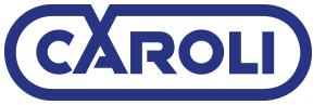 EXPOLIFE Produkt- und Seminar-Portal - Heinrich Caroli