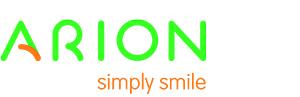 EXPOLIFE Produkt- und Seminar-Portal - Arion Slide Solutions