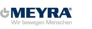 EXPOLIFE Produkt- und Seminar-Portal - MEYRA