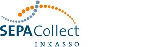 EXPOLIFE Produkt- und Seminar-Portal - SEPAcollect
