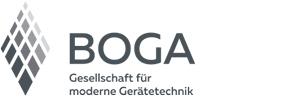 EXPOLIFE Produkt- und Seminar-Portal - Boga Gerätetechnik