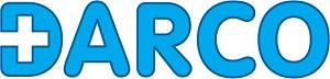 EXPOLIFE Produkt- und Seminar-Portal - DARCO EUROPE