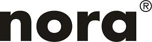 EXPOLIFE Produkt- und Seminar-Portal - nora systems