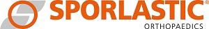 EXPOLIFE Produkt- und Seminar-Portal - Sporlastic