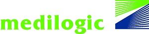 EXPOLIFE Produkt- und Seminar-Portal - T&T medilogic