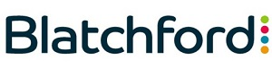 EXPOLIFE Produkt- und Seminar-Portal - Blatchford