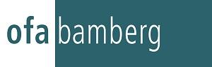 EXPOLIFE Produkt- und Seminar-Portal - ofa bamberg