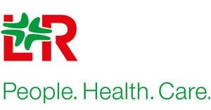 EXPOLIFE Produkt- und Seminar-Portal - Lohmann & Rauscher